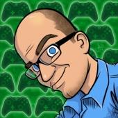 2014-08-12-Josh-Cook-Cartoon-Avatar-300-web