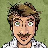 CERF-Cartoon-Avatar-Davide-300-web