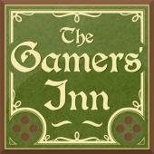 GamersInnLogo-700x-web