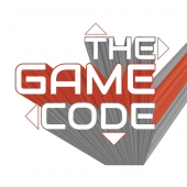 the-game-code-logo-600px
