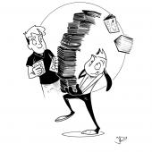2013-06-27-charlie-sam-comic-stack-givaway-web