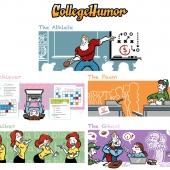 2013-12-16-chum-groupproject-web