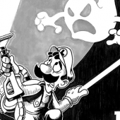 9x12-Luigis-Mansion-web