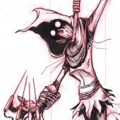 Inktober-2015-10-03-Scarecrow-Inks-1400-web