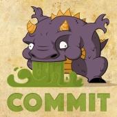 Thortful-Splort-Dragon-Commit-1000x710