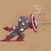 little_captain_america_5x7_print_web_website_by_joelduggan-d8rfmxu