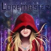 loremaster-fin-16x9-web-720