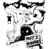 moffsminions-ink-800x610