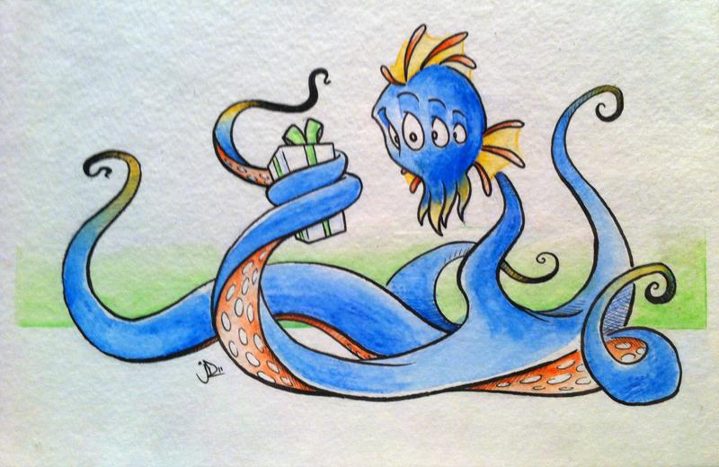 blue-tenticals-watercolor-800x520