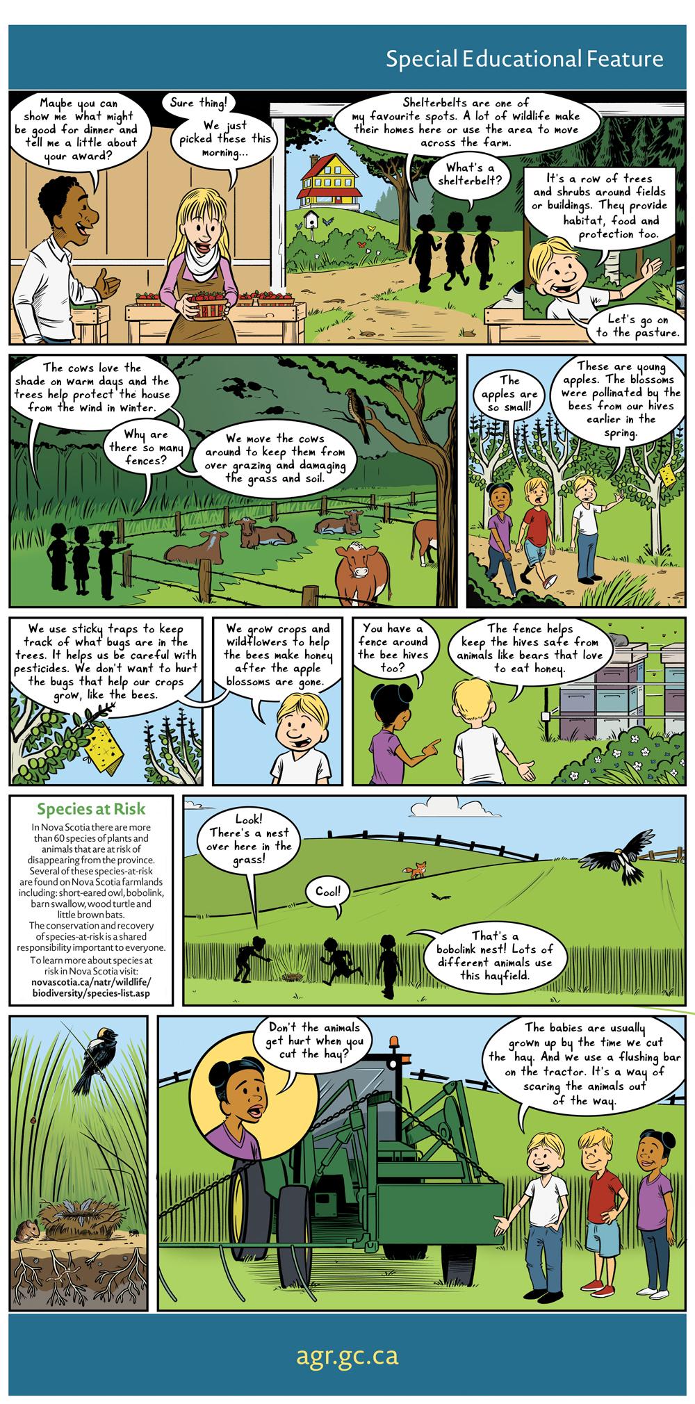 HiEB-Page-02-web
