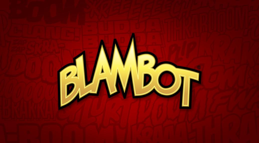 BigBanner-1038x576
