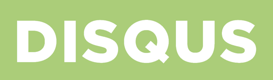 disqus-logo-white-on-green-560x165