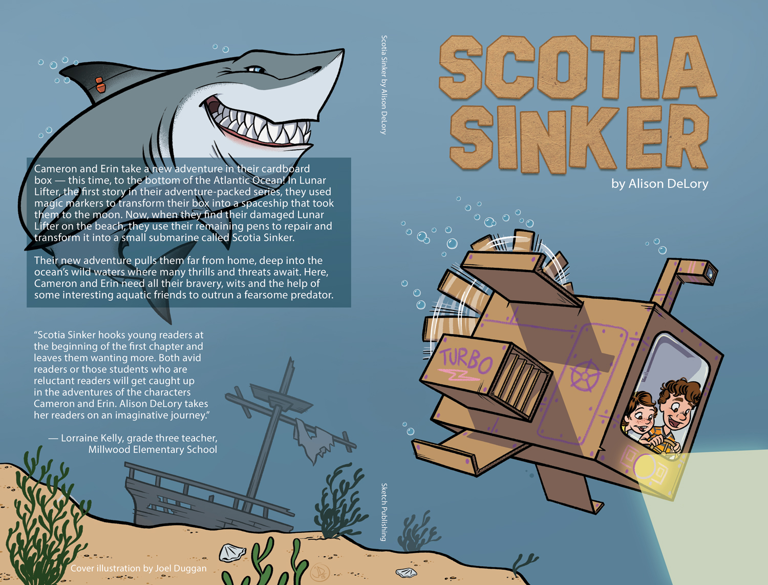 Scotia-Sinker-Cover-FINAL-1500-no-ISBN-web