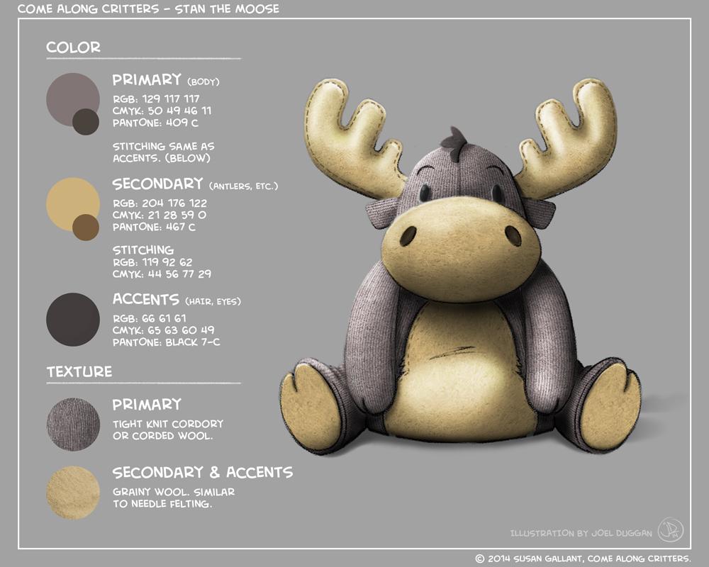 CACR-Moose-Concept-Page2-web
