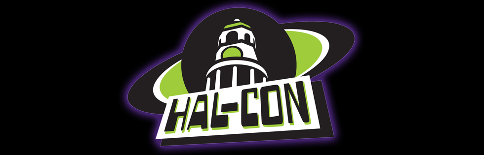 HAL-CON-2015-Blog-Post-Banner