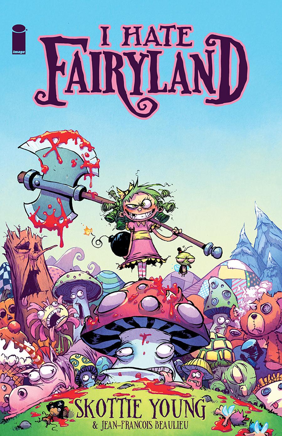 IHateFairyland-cover-164b1