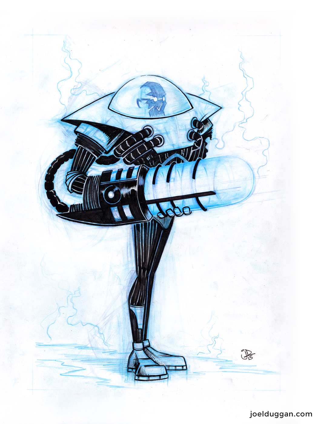Inktober-2015-10-04-Mr-Freeze-Inks-1400-web