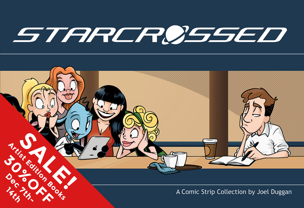 STAR-VOL1-Dec-2015-Sale-web