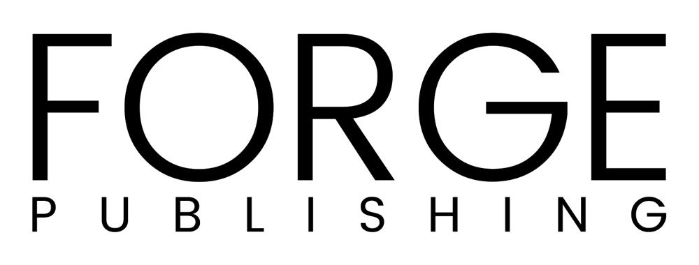 Forge-Logo-002-1000x380